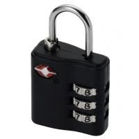 Bagāžas somas slēdzene ar kodu Nr. 175/26