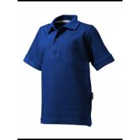 Bērnu polo krekls Nr.175/33z