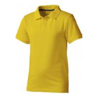 Bērnu polo krekls Nr.175/34dz