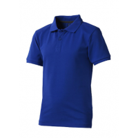 Bērnu polo krekls Nr.175/34zi