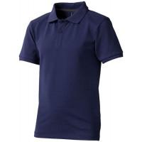 Bērnu polo krekls Nr.175/34tz