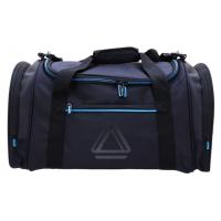 Bagāžas soma Nr. 182/11 - 50 cm