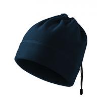 Šalle/cepure Nr.183/4