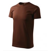Vīriešu t-krekls Nr.183/9