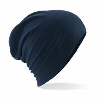 Cepure Nr.184/3