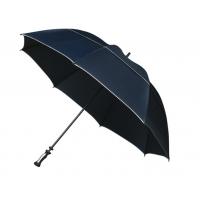Zils lietussargs XL izmērs Nr. 188/21