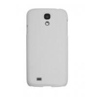 Telefona maks Nr. 192/47 (Samsung Galaxy S4)