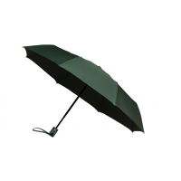 Zaļš lietussargs Nr. 192/53