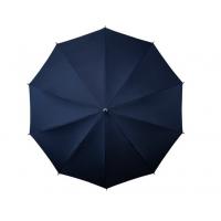 Zils lietussargs Nr. 192/56