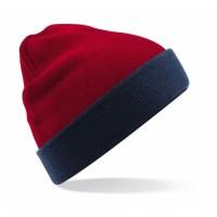 Cepure Nr.194/5 (divpusēja)