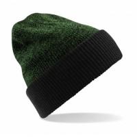 Cepure Nr.194/6 (divpusēja)