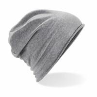 Cepure Nr. 200/2
