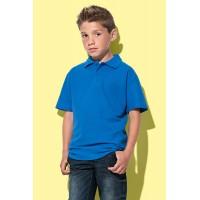 Bērnu polo krekls Nr. 200/38zi