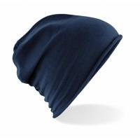 Cepure Nr. 200/3