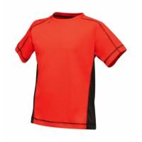 Bērnu sporta krekls Nr. 200/5 s