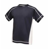 Bērnu sporta krekls Nr. 200/5 zi