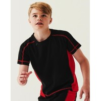 Bērnu sporta krekls Nr. 200/5 ms