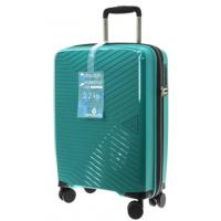Rokas bagāžas koferis Nr. 202/1 (lifetime warranty)