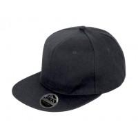 Cepure Nr.204/17