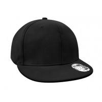 Cepure Nr.204/18