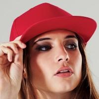 Cepure Nr.204/46