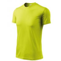 Sporta krekls Nr. 204/4dz
