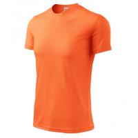 Sporta krekls Nr. 204/4o