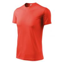 Sporta krekls Nr. 204/4or