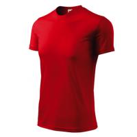 Sporta krekls Nr. 204/4s