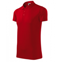 Polo krekls Nr.206/14