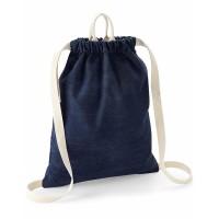 Mugursoma/sporta tērpa maisiņš Nr. 208/8