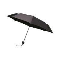 Pelēks lietussargs Nr. 209/19