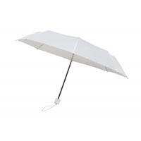 Balts lietussargs Nr. 209/20
