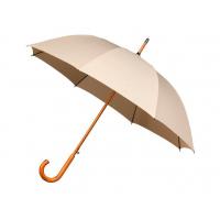 Bēšīgs lietussargs Nr. 210/10