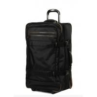 Bagāžas koferis Nr. 213/22