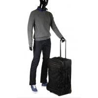Bagāžas koferis Nr. 213/23