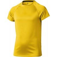Bērnu sporta krekls Nr.216/6dz