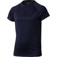 Bērnu sporta krekls Nr.216/6z