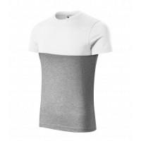 T-krekls Nr.216/9bp