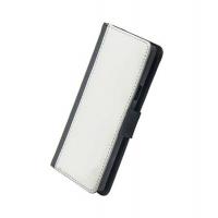 Telefona maks Nr. 218/16 (Samsung Galaxy S6 edge)  - sublimējams