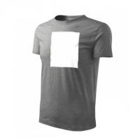 Vīriešu t-krekls Nr.218/29