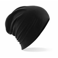 Cepure Nr.219/21