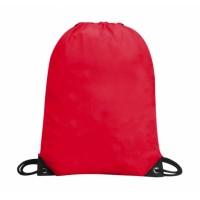 Mugursoma/sporta tērpa maisiņš Nr. 219/22
