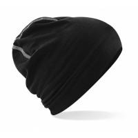 Cepure Nr.219/27