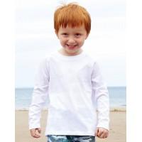 Bērnu džemperis Nr.220/50b