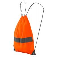 Mugursoma/sporta tērpa maisiņš ar atstarotāju Nr. 220/55