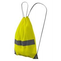Mugursoma/sporta tērpa maisiņš ar atstarotāju Nr. 220/56