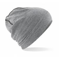 Cepure Nr.220/5