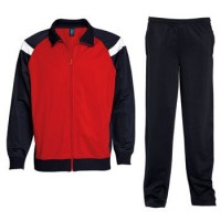 Bērnu sporta tērps Nr. 224/30