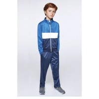 Bērnu sporta tērps Nr. 224/33